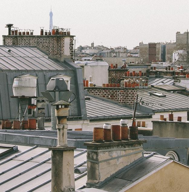 chimney sweeps, chimney repair, chimney cleaner
