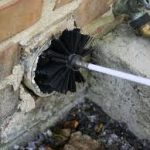 virginia beach, chimney sweeps