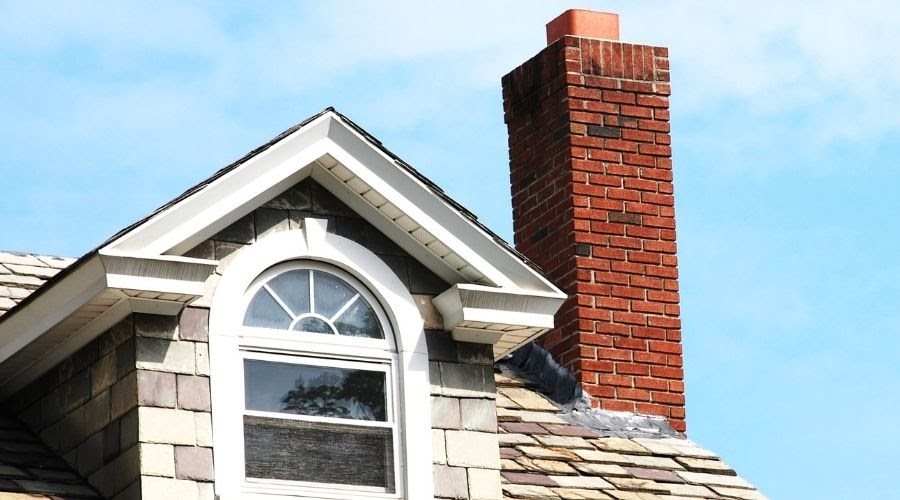 What Are the Levels of Chimney Inspections?