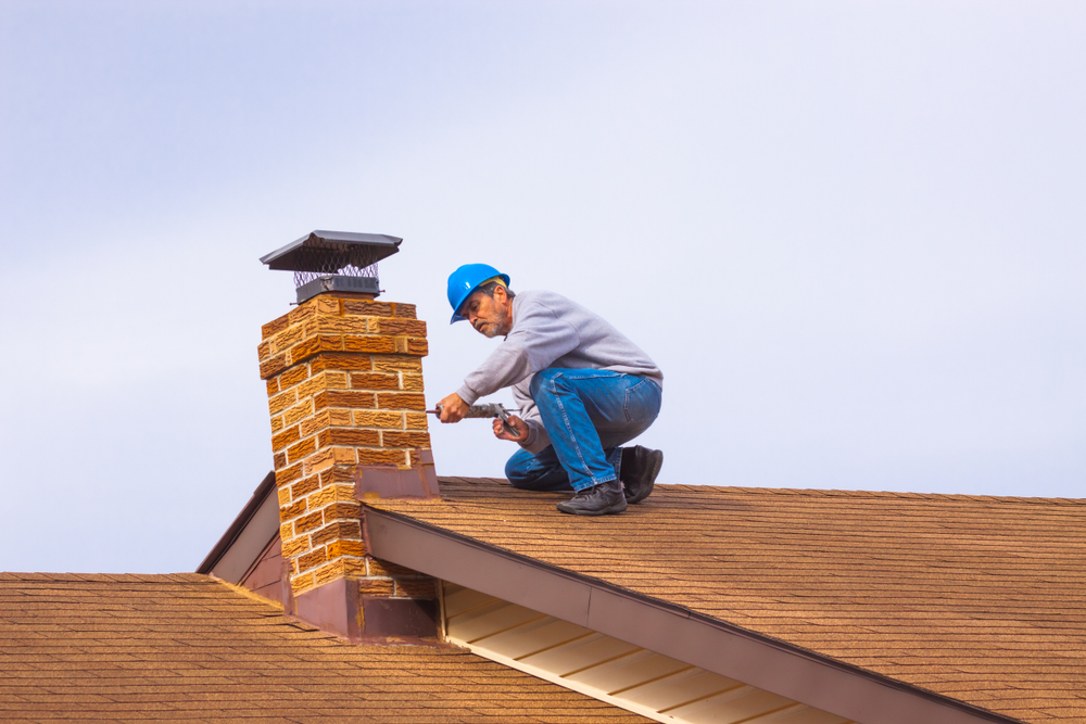 How Often You Should Service Your Chimney