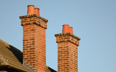 Benefits of Stainless Steel Chimney Liners